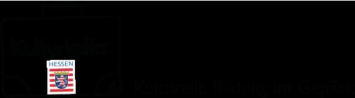 Kulturkoffer Hessen