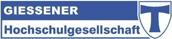 Gesellschaft von Freunden und Förderern der Justus-Liebig-Universität Gießen