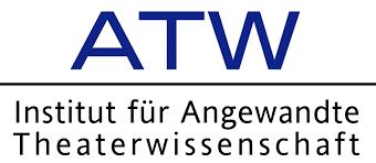 Institut für Angewandte Theaterwissenschaft
