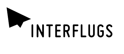 Interflugs