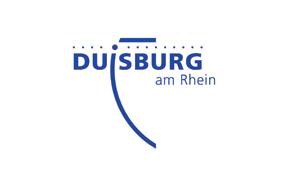 Kulturamt der Stadt Duisburg