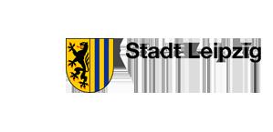 Kulturamt der Stadt Leipzig