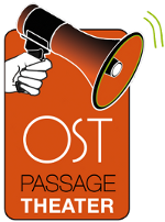 Ost-Passage Theater