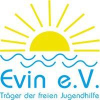 Evin e.V.