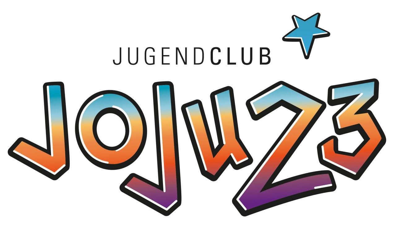 Jugendclub JoJu 23 | Evin e.V.