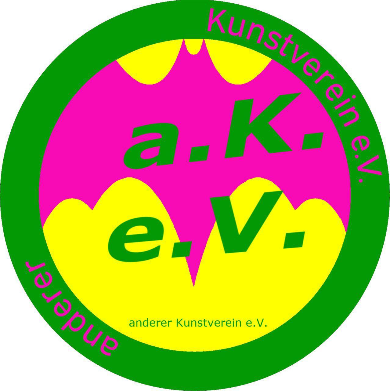 Anderer Kunstverein e.V.