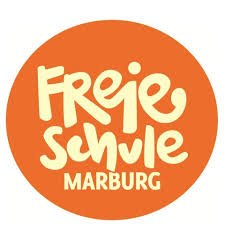 Freie Schule Marburg