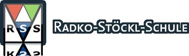 Radko-Stöckl-Schule