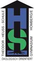 Bundespräsident-Theodor-Heuss-Schule Homberg (Efze)