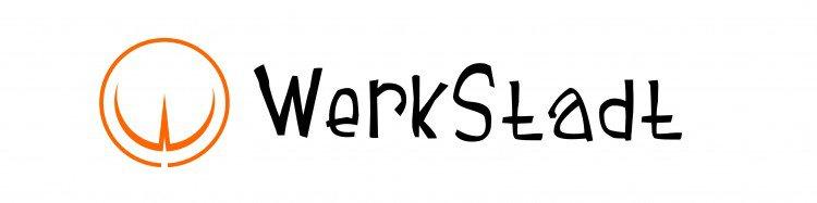 WerkStadt