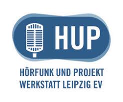 Hörfunk- und Projektwerkstatt Leipzig (HUP) e.V.