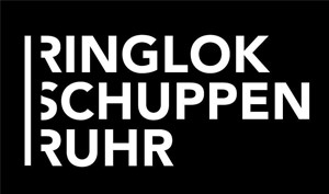 Ringlokschuppen Ruhr