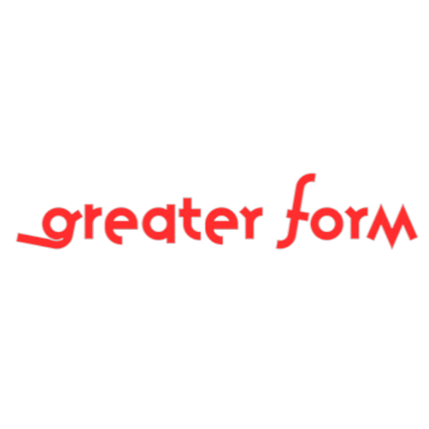 greater form