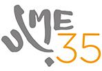 Ulme 35 - Interkulturanstalten Westend e.V.