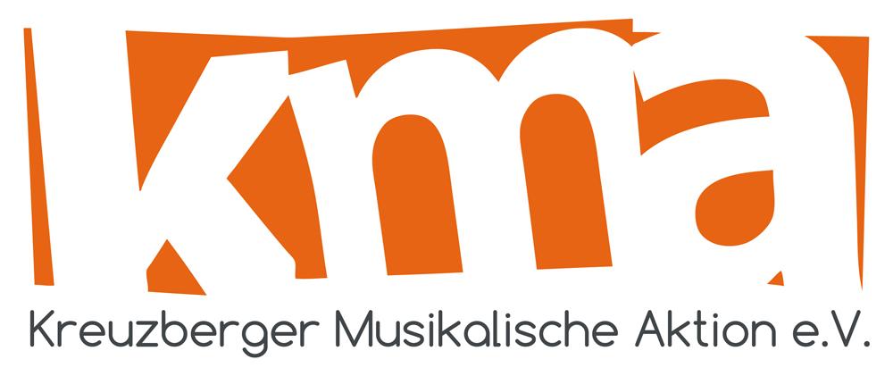 Kreuzberger Musikalische Aktion e.V.